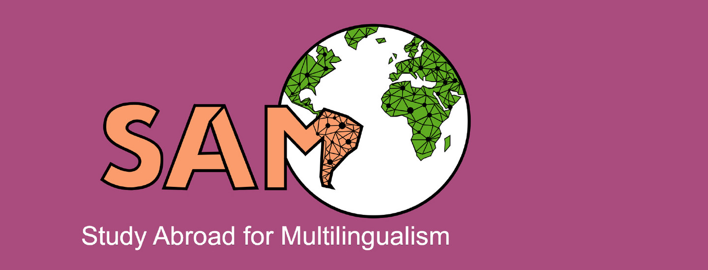 Study Abroad for Multilingualism